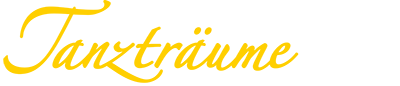 logo-mit-text.png
