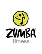 zumba-logo-vertical_612x792.jpg