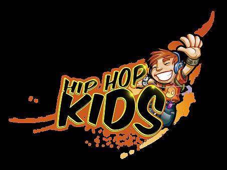 HHK-Logo.png