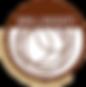 ballroom-logo_RGB_NoBackground.png