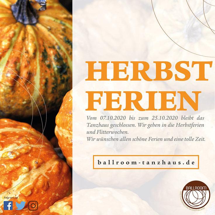 202009_Herbstferien_148x148_1260x1260.jp