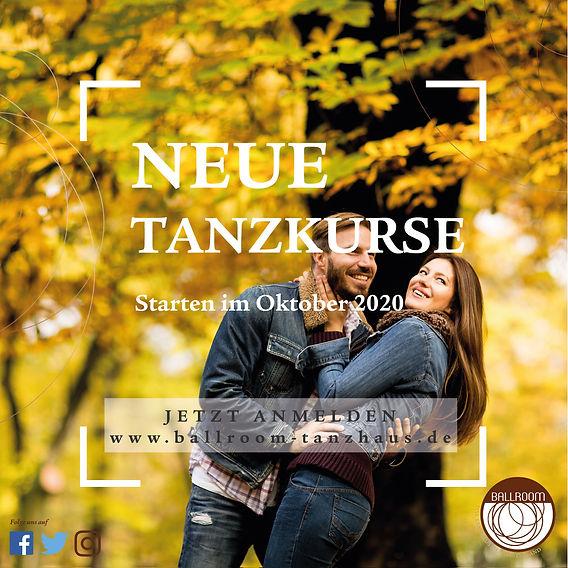 202009_Neue_Kurse_148x148_1260x1260.jpg