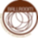 ballroom-logo_RGB.jpg
