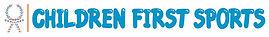 CFS Logo dorange.jpg