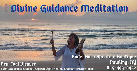 Meditation 2.png