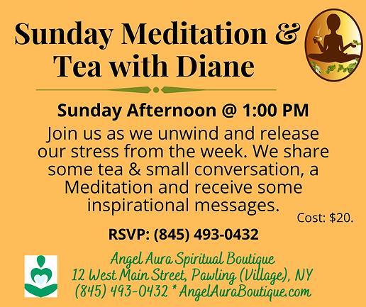 Sunday Meditation (6).png