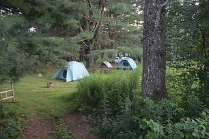 Tent Area.jpg