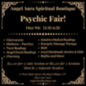 Psychic Fair 9th.png
