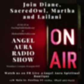 Radio Show Flyer.jpeg