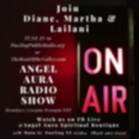Radio Show.png