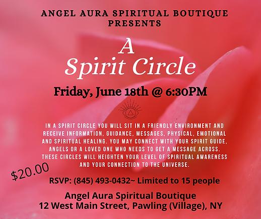 Spirit Circle 6-18.png