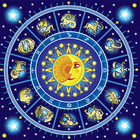 Astrology Readings at Angel Aura Spiritual Boutique in Pawling