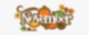 8-83249_decorations-clipart-november-pum