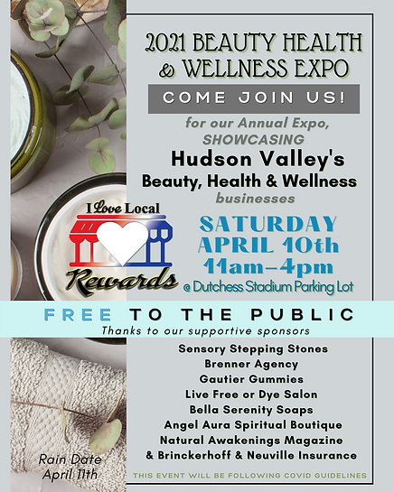 BHW Expo FINAL FLYER 03142021.png