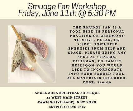 Smudge Fan 6-11.png
