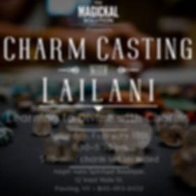 Charm Casting w Lailani.jpeg