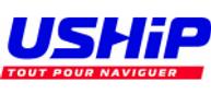 sarzeau nautic magasin uship bateaux neufs et occasion