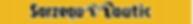 sarzeau nautic chantier naval bretagne morbihan semi rigide