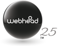 Webhead-Logo.png