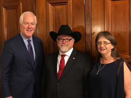Willeford Cornyn.jpg