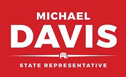 Davis_Logo-01.png
