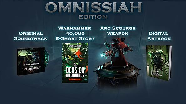 Omnissiah Edition EN v6.png