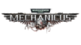 Mechanicus_logo_FINAL (1).png