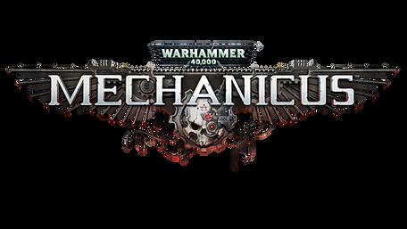 Mechanicus_logo_FINAL (1).png