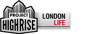 logo_LondonLife_F1-with-main-logo.png