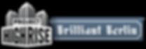 logo_Brilliant-Berlin_HR-full.png