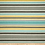 """Thumbnail: Insulated Camper Door Shade sizes up to 19""""W  - Fabrics 14 to 26"""