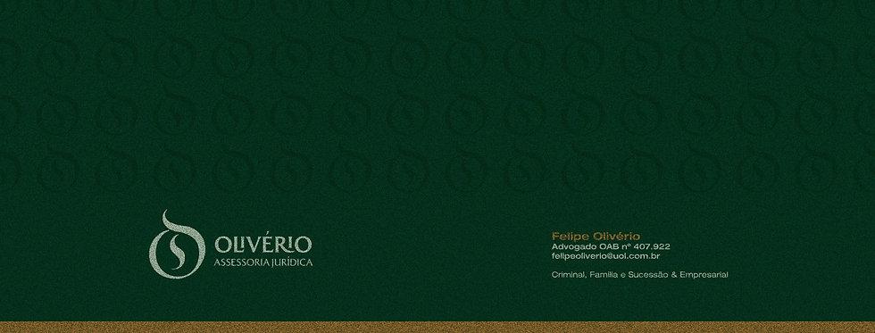 OLIVERIO_2020_0163_CAPA_FACE_828x315px_edited.jpg
