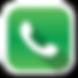 Apps-Whatsapp-B-icon.png