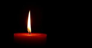 candlelight-e1422331030958.jpg