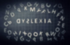 dyslecia low res.jpg