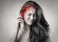 girl on phone headache low res.jpg