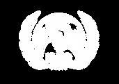 Logo final - Negativo.png