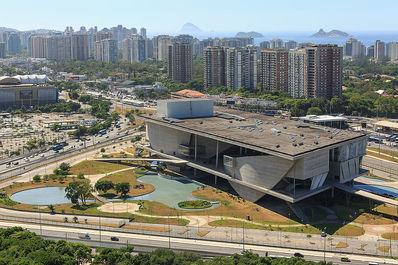 Cidade_das_Artes_by_Diego_Baravelli-0818