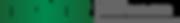 Logo-IBMR-Padrão-Laureate.png