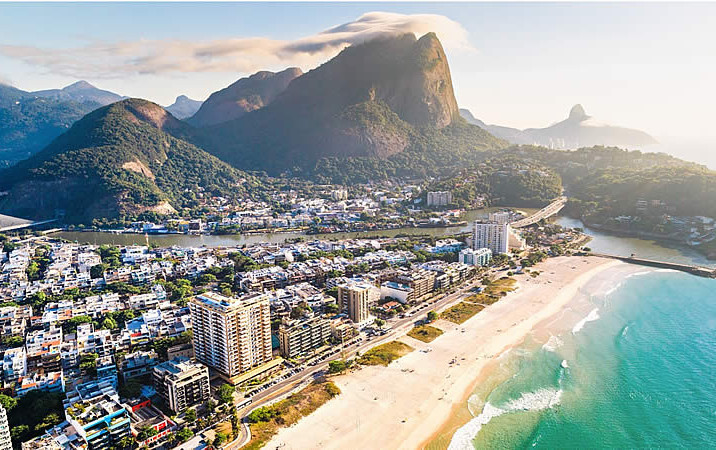 Vista-aérea-da-Barra-da-Tijuca.jpg