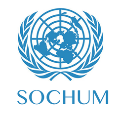 sochum-logo-new_2.png
