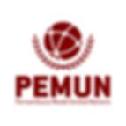 pemun_vermelho1.png