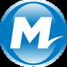 200px-Logo_MetroRio.svg.png