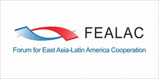 logo-organization.png
