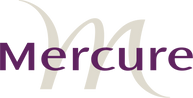 MercureLogo.svg.png
