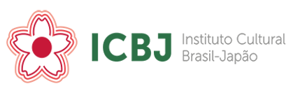 cropped-logo-icbj-nn7rwgi7kk9y4u9n0062oj