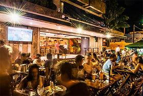 bares-foto-maior-20141101_bardoelias_000