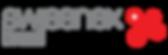 Swissnex-BRAZIL-Logo-280x91.png