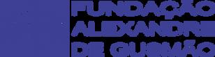 logo-funag.png