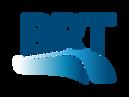 686px-BRT_Rio_Logo_(fundo_branco).svg.pn